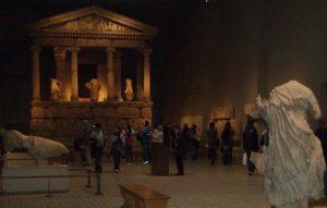 britishmuseum16
