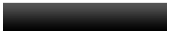 Pure Taboo Logo