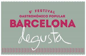 bcn_degusta_2015-logo_blanco_sobre_verde-hq