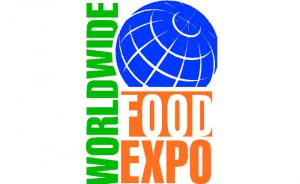 expo-700x430